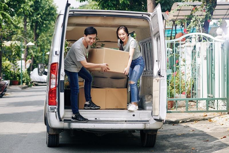 költöztető autó bérlés szempontjai