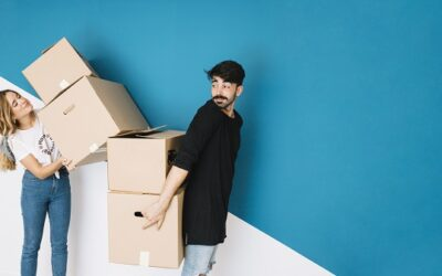 A költözés ára – Számoljon velünk!