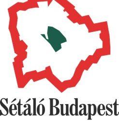 Budapesti költöztető