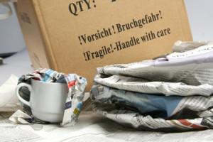 A költözéshez kiválóan alkalmasak lehetnek a dobozok is!